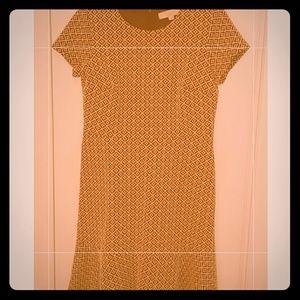new LOFT dress!!